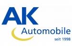 AK Automobile Anker & Kruckenberg GbR