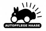 Autopflege Haase