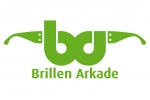 Brillen Arkade