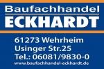 Baufachhandel Eckhardt GmbH