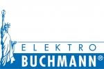 Elektro Buchmann GmbH