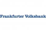 Frankfurter Volksbank eG