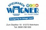 Spielwaren Wagner