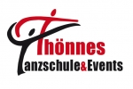 Thönnes – Tanzschule & Events