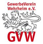 GewerbeVerein Wehrheim e.V. Logo