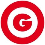 Grafix GmbH
