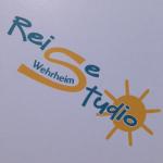 Reisestudio Wehrheim