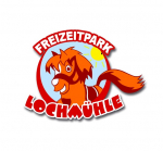 Freizeitpark Lochmühle GmbH