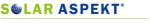 Solar Aspekt GmbH