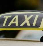 Taxi Wehrheim