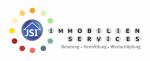 JSI Immobilien & Services